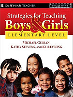 NURTURE THE NATURE STRATEGIES FOR TEACHING BOYS AND GIRLS